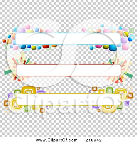 Transparent clip art background preview #COLLC218942