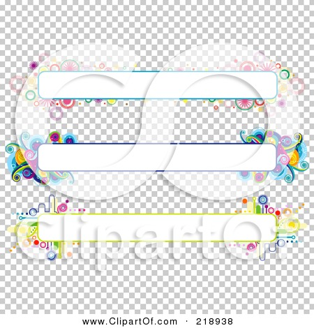 Transparent clip art background preview #COLLC218938
