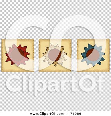 Transparent clip art background preview #COLLC71986