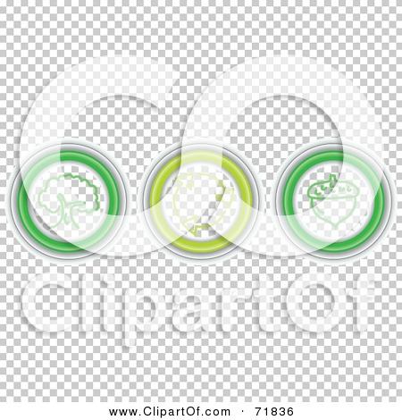 Transparent clip art background preview #COLLC71836