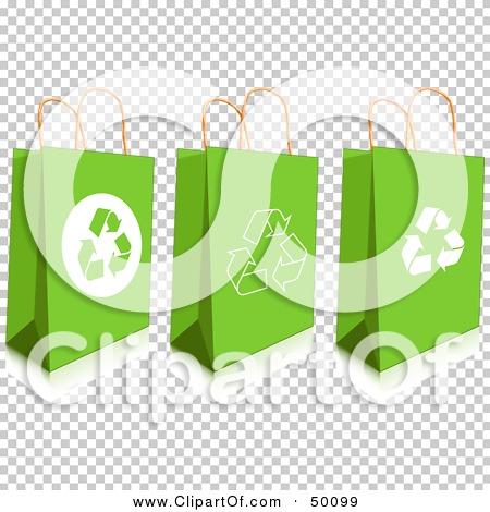 Transparent clip art background preview #COLLC50099