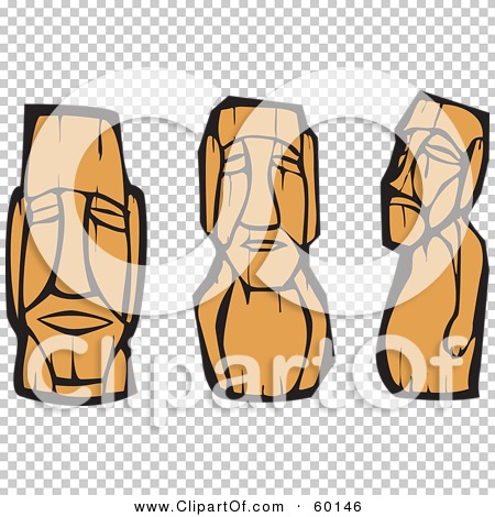 Transparent clip art background preview #COLLC60146