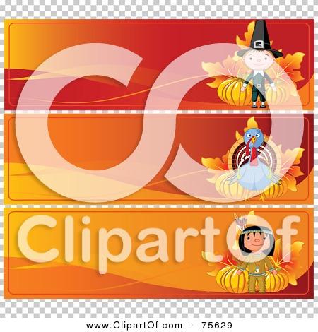 Transparent clip art background preview #COLLC75629