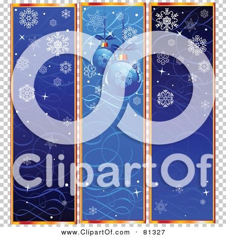 Transparent clip art background preview #COLLC81327