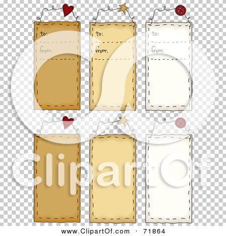 Transparent clip art background preview #COLLC71864
