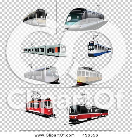 Transparent clip art background preview #COLLC436556