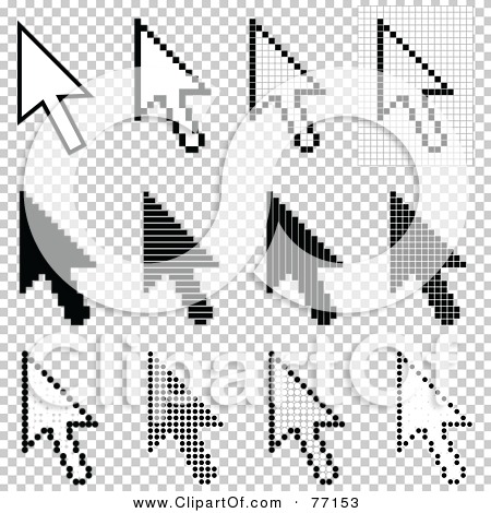 Transparent clip art background preview #COLLC77153