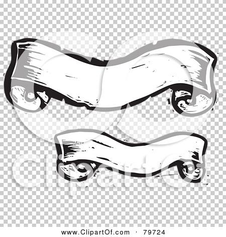 Transparent clip art background preview #COLLC79724