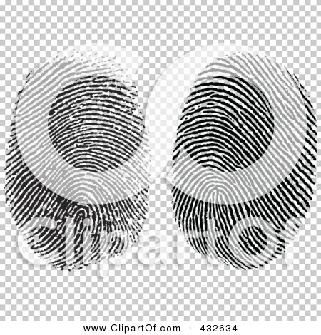 Transparent clip art background preview #COLLC432634