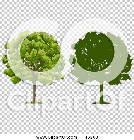 Transparent clip art background preview #COLLC46263