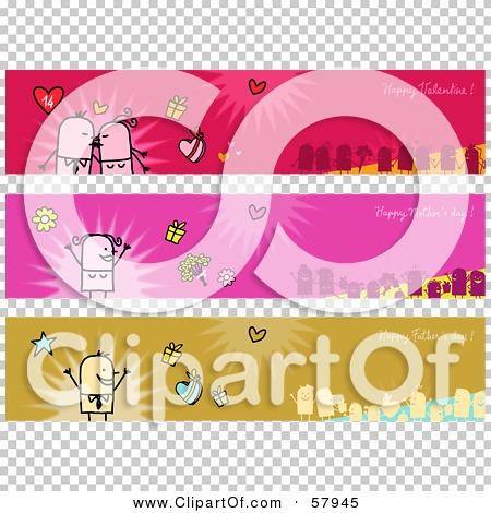 Transparent clip art background preview #COLLC57945