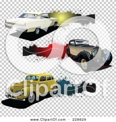 Transparent clip art background preview #COLLC228629