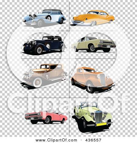 Transparent clip art background preview #COLLC436557