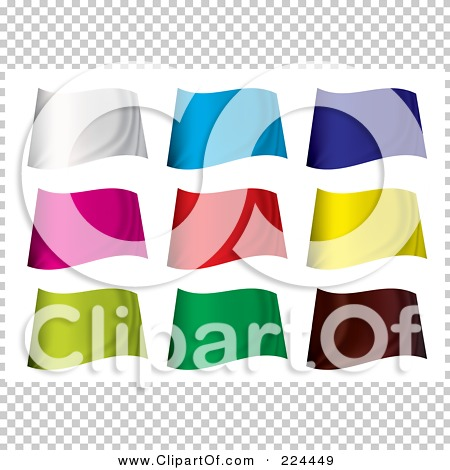Transparent clip art background preview #COLLC224449