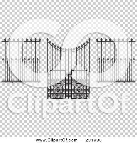 Transparent clip art background preview #COLLC231986