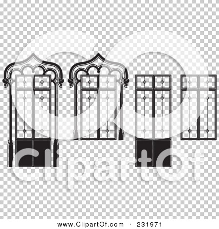 Transparent clip art background preview #COLLC231971