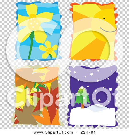 Transparent clip art background preview #COLLC224791