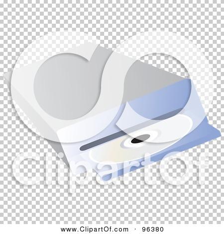 Transparent clip art background preview #COLLC96380