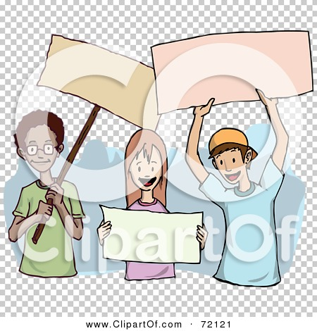 Transparent clip art background preview #COLLC72121