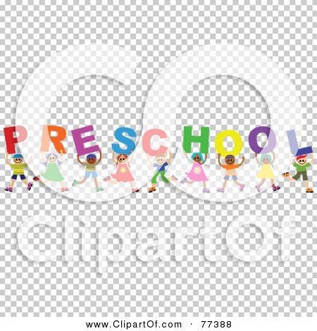 Transparent clip art background preview #COLLC77388