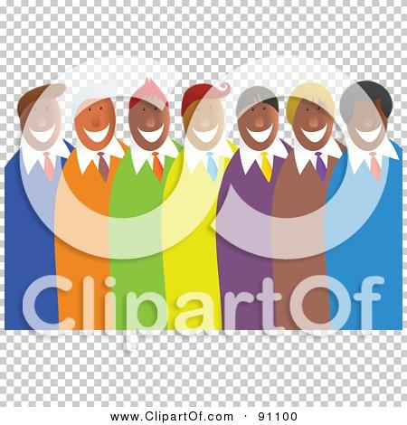 Transparent clip art background preview #COLLC91100