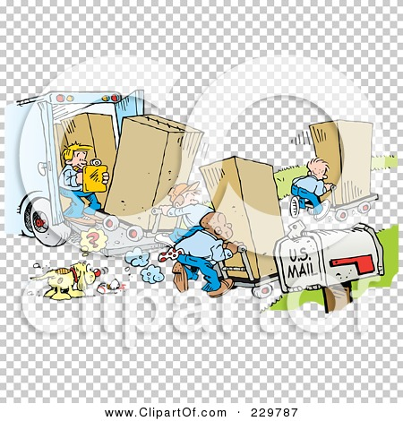 Transparent clip art background preview #COLLC229787
