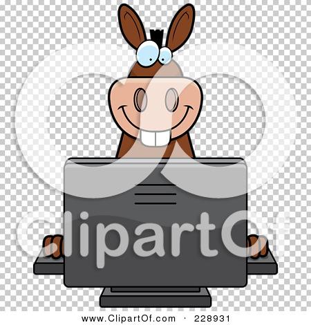 Transparent clip art background preview #COLLC228931