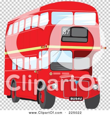 Transparent clip art background preview #COLLC225022