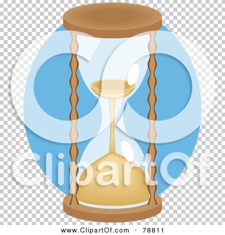 Transparent clip art background preview #COLLC78811
