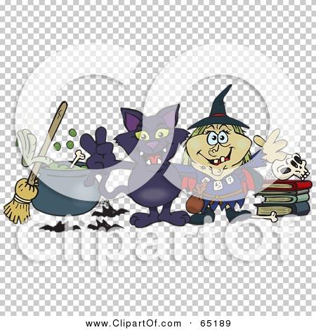 Transparent clip art background preview #COLLC65189