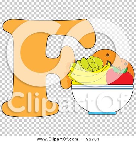 Transparent clip art background preview #COLLC93761