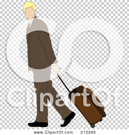 Transparent clip art background preview #COLLC212265