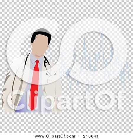 Transparent clip art background preview #COLLC216641