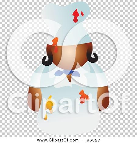 Transparent clip art background preview #COLLC96027