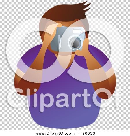 Transparent clip art background preview #COLLC96033