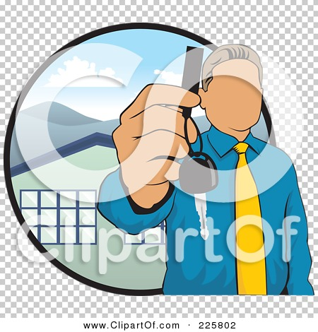Transparent clip art background preview #COLLC225802