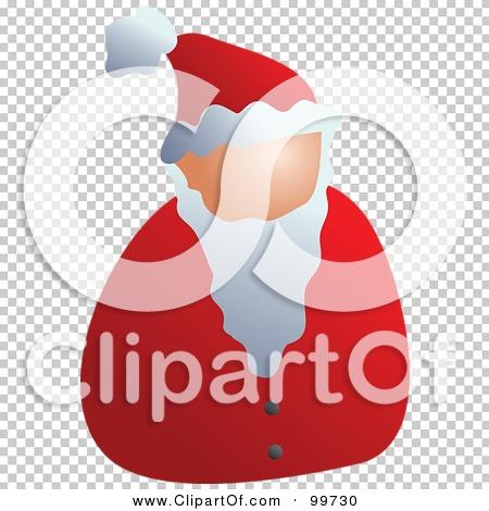 Transparent clip art background preview #COLLC99730