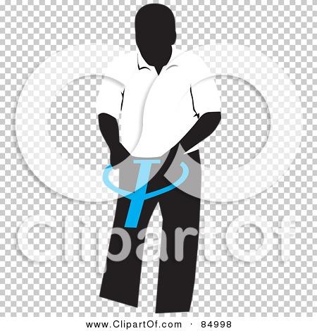 Transparent clip art background preview #COLLC84998