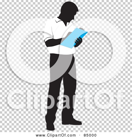 Transparent clip art background preview #COLLC85000