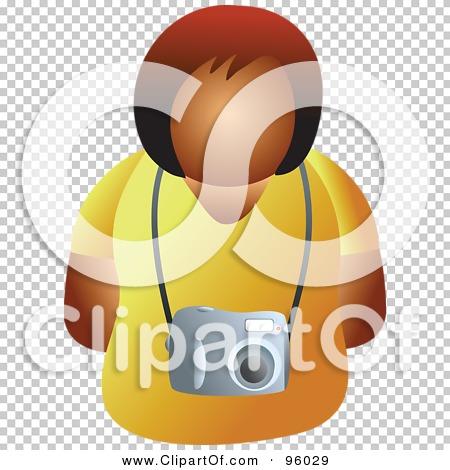 Transparent clip art background preview #COLLC96029