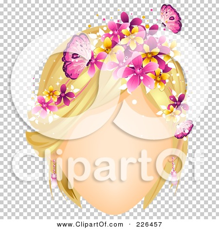 Transparent clip art background preview #COLLC226457