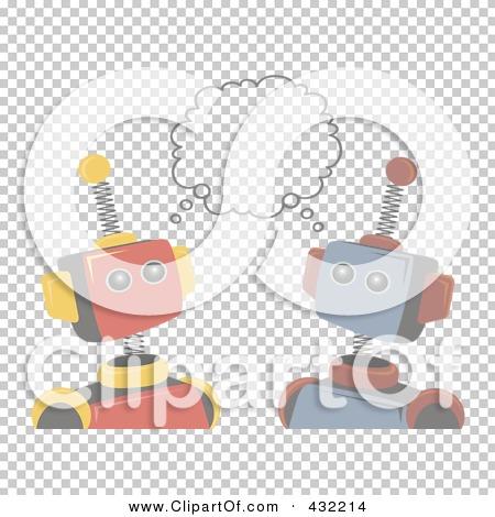 Transparent clip art background preview #COLLC432214