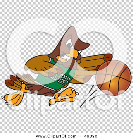 Transparent clip art background preview #COLLC49390