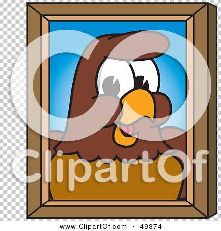 Transparent clip art background preview #COLLC49374