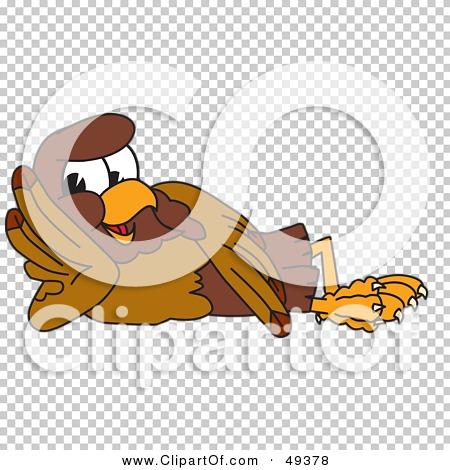 Transparent clip art background preview #COLLC49378