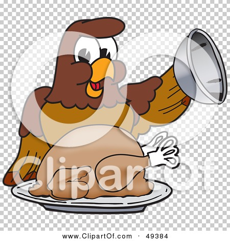 Transparent clip art background preview #COLLC49384
