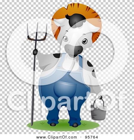 Transparent clip art background preview #COLLC95764