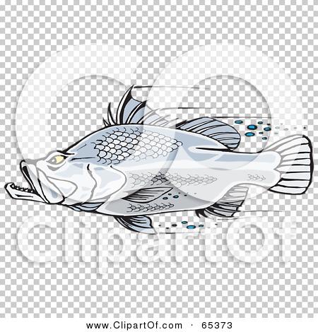 Transparent clip art background preview #COLLC65373