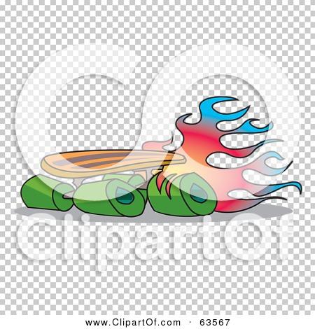 Transparent clip art background preview #COLLC63567