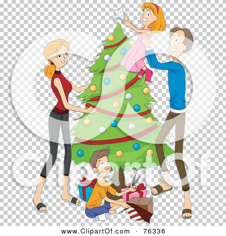 Transparent clip art background preview #COLLC76336